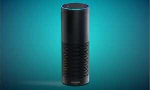 Amazon Echo podsunie Wam w kuchni 60 tysięcy przepisów