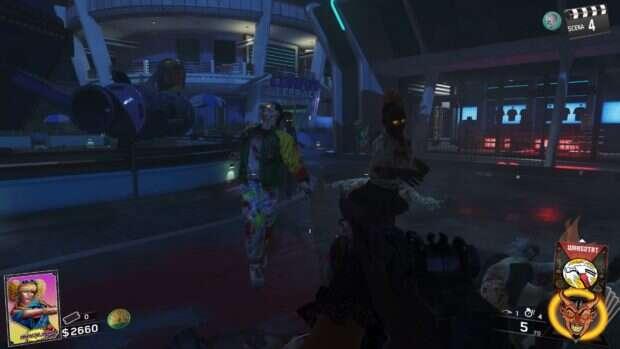 Call of Duty®: Infinite Warfare_4