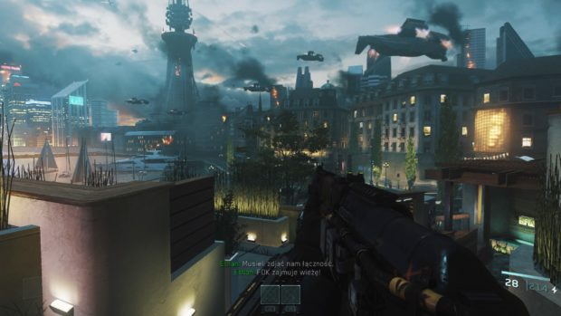 Call of Duty®: Infinite Warfare_5
