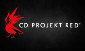 CD Projekt Red zabezpiecza się na wrogie przejęcie