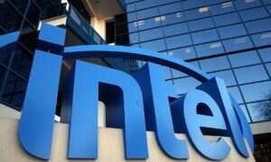 Intel powoli wycofuje się z produkcji urządzeń noszonych