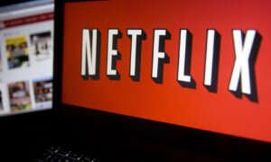 Netflix od teraz umożliwia oglądanie filmów oraz seriali offline