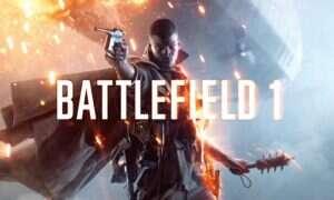 Recenzja gry Battlefield 1