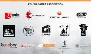 Stowarzyszenie Polskie Gry ma 20 milionów dolarów dla polskich deweloperów