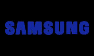 Samsung ma problem z kolejnymi urządzeniami