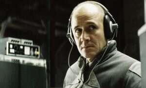 Wirus przekształci Twoje słuchawki w mikrofon