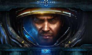StarCraft II zostanie wykorzystany do trenowania sztucznej inteligencji