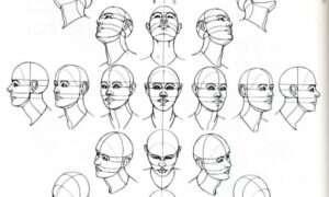 Sztuczna Inteligencja od MIT rozgryzła w jaki sposób ludzie rozpoznają twarze?