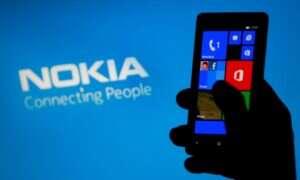 Smartfony marki Nokia powrócą na rynek w 2017 roku