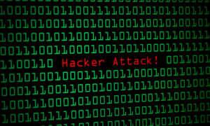 Dlaczego hakerzy uwielbiają włamywać się na serwery kanadyjskich departamentów energetycznych?
