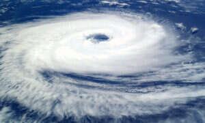 NASA przekłada wystrzelenie satelitów pomagających przewidywać siłę huraganów
