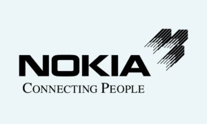 Zaczynamy poznawać szczegóły nadchodzących flagowców firmy Nokia