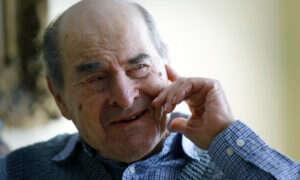 Nie żyje Henry Heimlich, twórca manewru ratującego życie