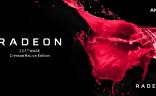 RADEON-CRIMSON-Social-Banners-1024x512.jpg