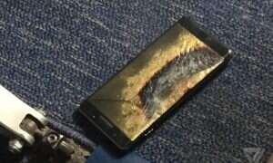 Czy to design był problemem Galaxy Note 7?