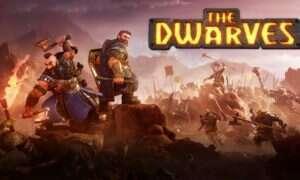 Recenzja gry The Dwarves (PlayStation4)