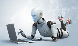 Multiplatformowe boty marzeniem informatyków
