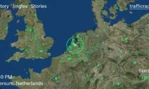 Radio Garden pozwala słuchać audycji z całego świata