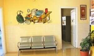 Klinika leczenia uzależnienia od internetu została otwarta w Algierii