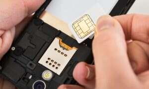 Jak sprzedać telefon… nie sprzedając swoich danych?
