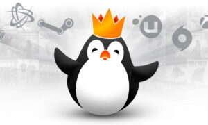 Kinguin – co powinieneś wiedzieć