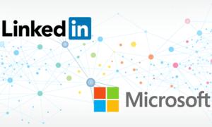 Czyżby Microsoft miał być pierwszą firmą o wartości biliona dolarów?