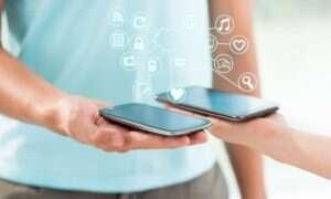 Smartfony 2017 – na jakie telefony warto czekać?