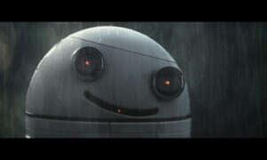 Blinky TM – przestroga zawarta w ciekawej animacji