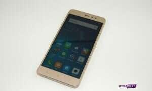 Król średniej półki? Test Xiaomi Redmi Note 3