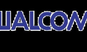 Qualcomm nie pozostaje dłużny Apple za pozew sądowy