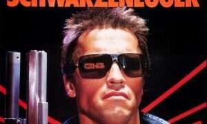 """""""Terminator"""" wróci"""