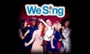 Recenzja gry We Sing