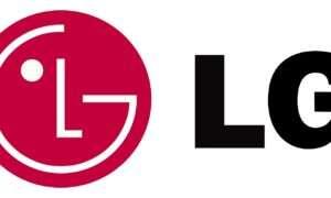Oto jak wygląda LG G6