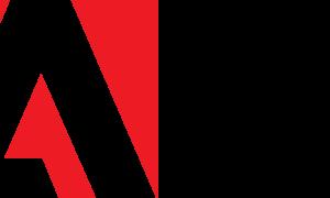 Adobe też chce mieć swoją cyfrową asystentkę