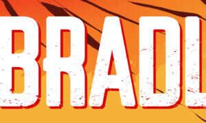 BRADL – nowa seria komiksowa wkrótce w sprzedaży