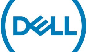 Dell prezentuje nowe potężne monitory