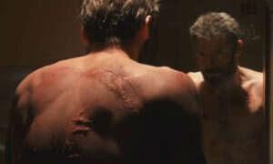 """""""Logan"""" – Nowy zwiastun pełen świeżej krwi"""