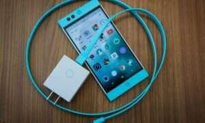 Razer kupuje Nextbit – twórców telefonu Robin