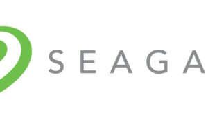 Seagate zamyka jedną ze swoich fabryk