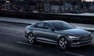 Szwedzkie Volvo również planuje zaangażować się w car-sharing