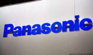 Panasonic opracował sensor, który rozwinie nocne widzenie w samochodach