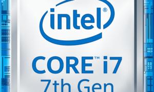 Intel dodał oficjalną obsługę API Vulkan