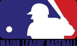 Facebook chce transmitować mecze Major League Baseball
