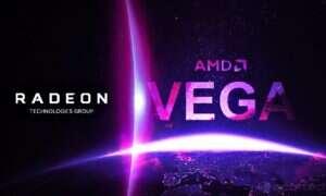 Nowe karty graficzne od AMD przyłapane w AotS