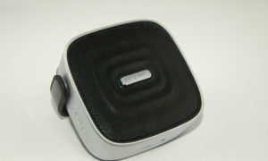 Test głośnika TP-Link Groovi Ripple oraz odbiornika muzyki Bluetooth HA100