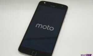 Wcale nie budżetowy średniak – test Moto Z Play