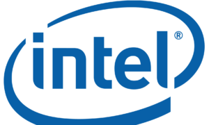 Już w tym roku pojawią się pierwsze procesory Intela z grafikami od AMD
