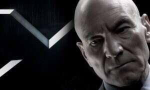 Po filmie Logan, Patrick Stewart kończy z X-Men