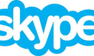 Microsoft uruchamia Skype Lite