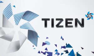 Czy Google przeszkadzało Samsungowi przy tworzeniu systemu Tizen?